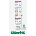 Screenshot 2020 10 20 MADEIRA POLYNEON pdf101 | Kuicly