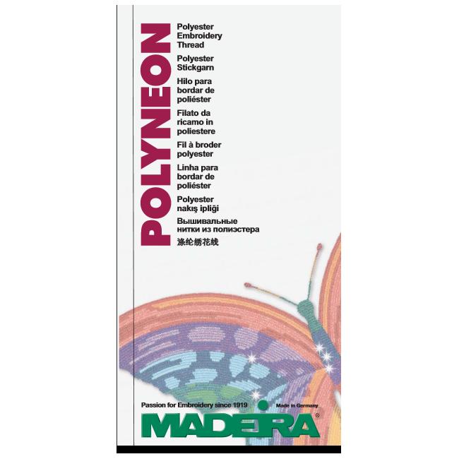 Screenshot 2020 10 20 MADEIRA POLYNEON pdf111 | Kuicly