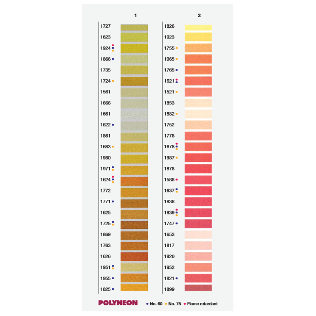 Screenshot 2020 10 20 MADEIRA POLYNEON pdf12 | Kuicly