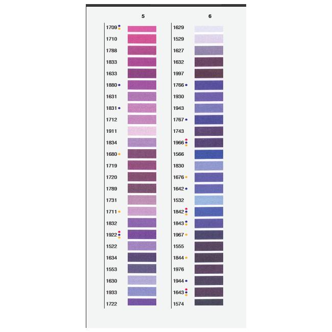 Screenshot 2020 10 20 MADEIRA POLYNEON pdf21 | Kuicly