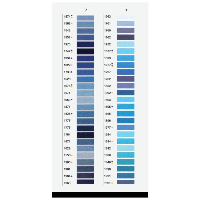 Screenshot 2020 10 20 MADEIRA POLYNEON pdf31 | Kuicly