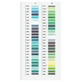 Screenshot 2020 10 20 MADEIRA POLYNEON pdf41 | Kuicly