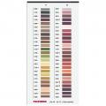 Screenshot 2020 10 20 MADEIRA POLYNEON pdf51 | Kuicly
