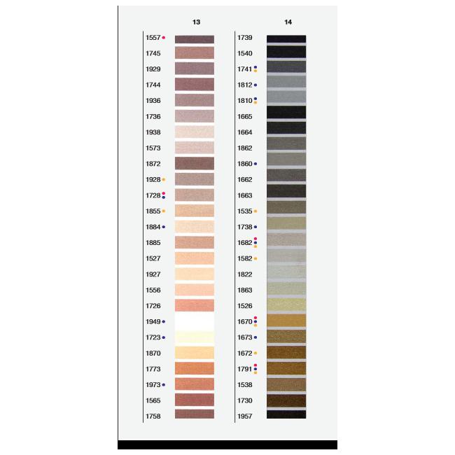 Screenshot 2020 10 20 MADEIRA POLYNEON pdf61 | Kuicly