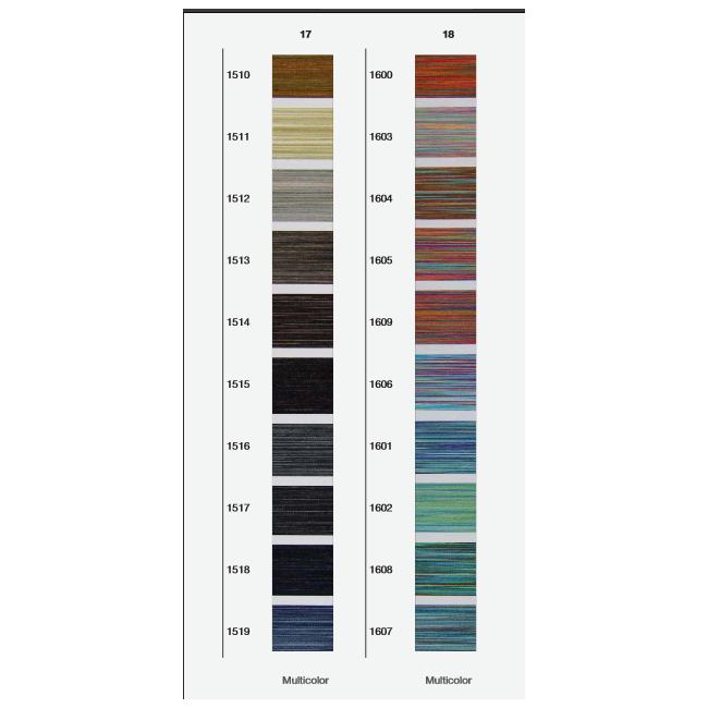 Screenshot 2020 10 20 MADEIRA POLYNEON pdf81 | Kuicly