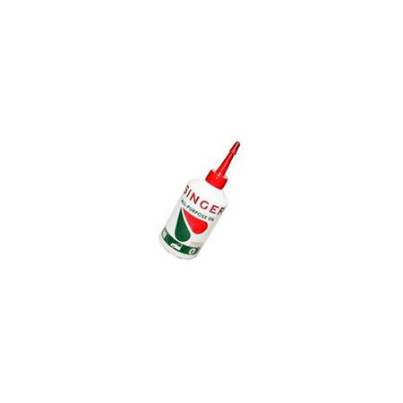 image153 | Kuicly
