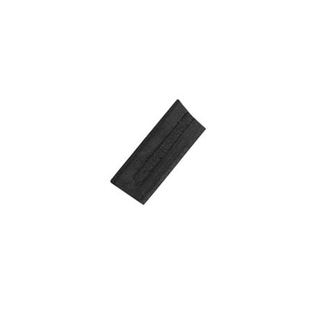 image331 | Kuicly
