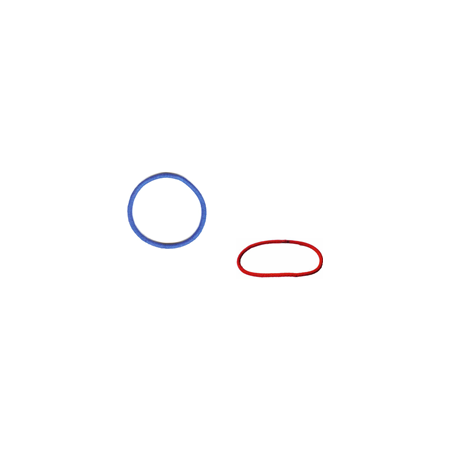 image353 | Kuicly