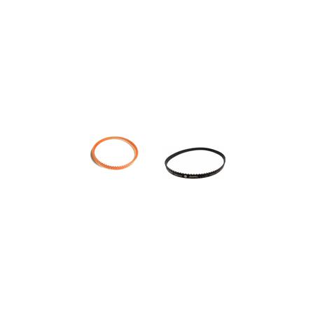 image355 | Kuicly