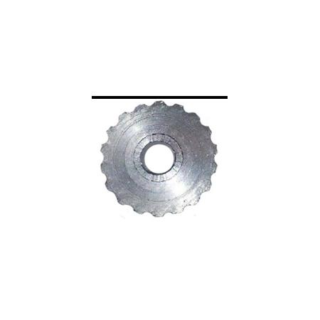 image363   Kuicly