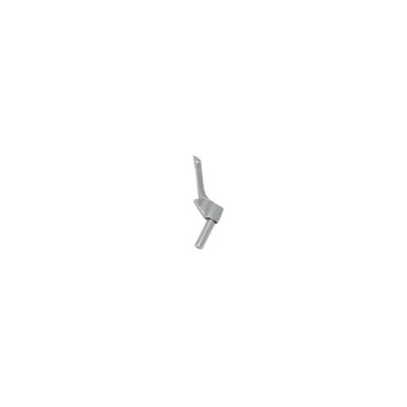 image420   Kuicly