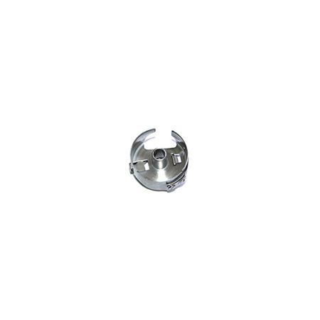 image711 1   Kuicly