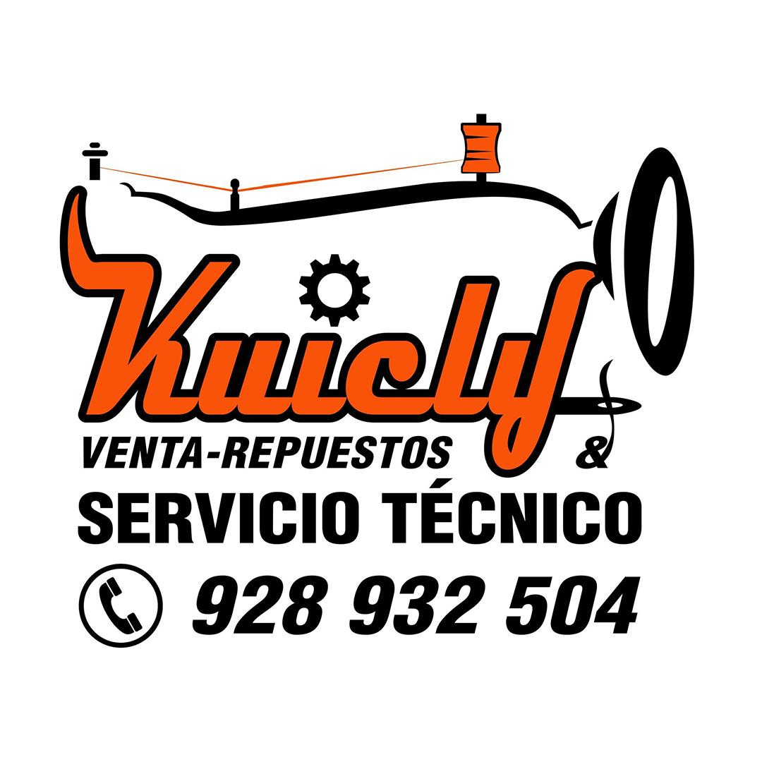 servicio tecnico 02 | Kuicly
