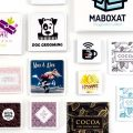 custom stickers square labels product d.jpg copy1   Kuicly
